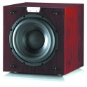 Audiovector K-SUB